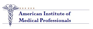 American Institute of Medical Professionals
