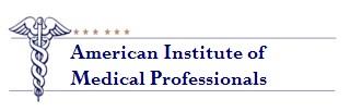 American Institute of Medical Professionals